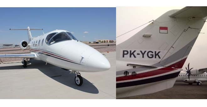 aircraft01