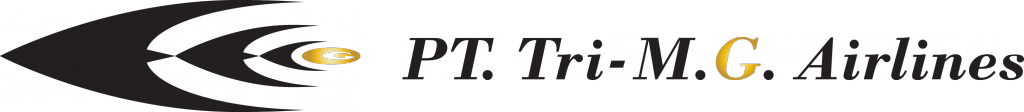 Logo Tri MG_rev